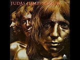 Judas Jump-Beer Drinking Woman-1970-[UK POWER POP]