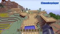 Creative Crafts- EPISODE 2 l Minecraft Xbox 360 l