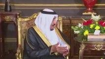 Égypte, Accord avec l'Arabie Saoudite pour la construction d'un pont au dessus de la Mer Rouge