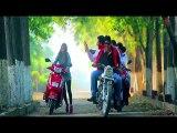 Beauty Te Duty Full Video Song HD - Arjun Arry - Punjabi Songs - Songs HD