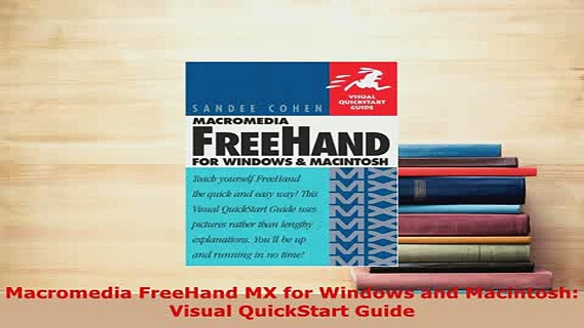 macromedia freehand mx serial no