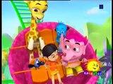 Bommi and friends kochu tv malayalam mega fantic attraction program 11 dece 15 part 1