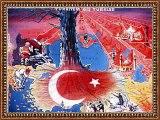 Büyük Türkçüler Yolunda uyanturk org turkcutoplumcu org