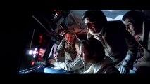 Empire Strikes Back - Modern Trailer