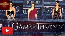 Game of Thrones Season 6 | Full PREMIER Video | Hollywood Asia
