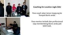 Mentoring, Mentoring And Coaching, Mentoring Bisnis 085.646.732.123