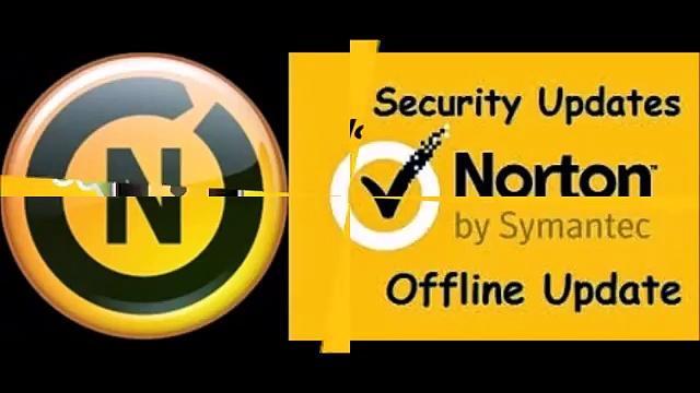 1-855-525-4632 ! Norton 360 Antivirus Software 2015