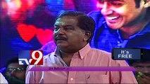 Suriya's Speaks @ 24 movie Audio launch