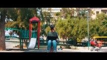 ΒΕ|  Vegas - Θέλω να ξαναρχίσω| (Official ᴴᴰvideo clip)  Greek- face