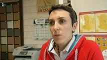 Poitou-Charentes : les artisans impactés par les impayés de la région