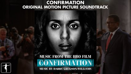 Confirmation - Harry Gregson-Williams - Soundtrack Preview (Official Video)