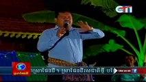 【Som Nerch Tam Phumi】13 March 2016, Laor Tae Som Krao, Part 02-End【Khmer Comedy】