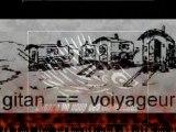Gitan ,Manouche Les Gents Du Voyage