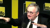"Jean-Luc Petitrenaud : ""Bienvenue chez moi"""