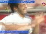 Torneo Clausura 2007 - Fecha 19 - Los Mejores goles