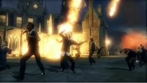 Harry Potter and the Deathly Hallows Part 2 – XBOX 360 [Descargar .torrent]