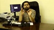 Fayaz-ul-Hasan Chohan Reveals the Reason Behind the Action against BOL TV of Nawaz Sharif Govt