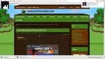 Comes Alive Mod For Minecraft Pocker Edition 0.14.0