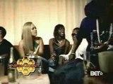 Trina ft Lil Wayne - Dont Trip