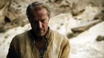 Game of Thrones - trailer saison 6