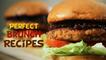 Perfect Brunch Recipes | Chicken Burger, Kheema Idli, Mutton Pepper Fry | Get Curried