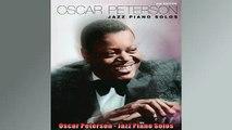 EBOOK ONLINE  Oscar Peterson  Jazz Piano Solos  BOOK ONLINE