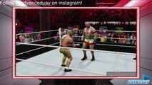 WWE WRESTLEMANIA 32 - WWE WRESTLEMANIA 32 4/3/16 FULL SHOW LIVE STREAM - WRESTLEMANIA 32 WWE 2K16