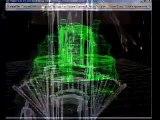 Asheron's Call 2 Fallen Kings – PC [telecharger .torrent]