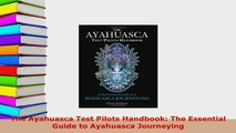 Ayahuasca - Vidéo dailymotion