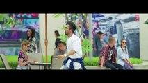 Hardy Sandhu - HORNN BLOW Video Song | Jaani - B Praak -N ew Song 2016