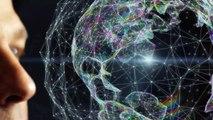 BT Builds Cisco Cloud Security Solution