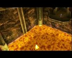 TRA - Atlantis Cutscene #24 (French - English Subtitles)