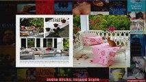 Read  India Hicks Island Style  Full EBook
