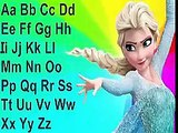 abc song for kids have fun teaching   alphabet song super simple learning