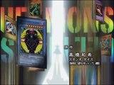 Yu-Gi-Oh! Japanese Opening Theme Season 3, Version 2 - WARRIORS by Yuichi Ikusawa