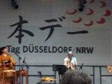 Japan Tag 2008 : Concert Tsuru to Kame avec Akira Sakata 05