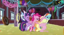Extended Extended Intro - My Little Pony Friendship is Magic