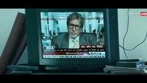 Hindi Movies 2016 Bollywood Movie || Hindi Comedy Movies 2016 || Indian Romantic Movies 1