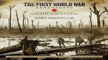 Download IWM First World War Remembered  In Association with Imperial War Museums