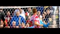 Philippe Coutinho, ses plus beaux buts à Liverpool