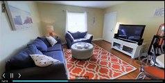 3D Virtual Real Estate Tours Hollywood FL  AccuTour 3D Property Photographers