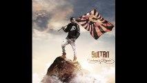 Sultan - Mal à la tête Remix (Hosted by DJ Battle) [Audio]