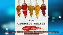 Free PDF Downlaod  The Creative Writer Level Two Essential Ingredients The Creative Writer  DOWNLOAD ONLINE