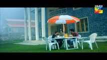 00:55 Gul E Rana Episode 16 HD Promo HUM TV Drama 13 Feb 2016 Gul E Rana Episode 16 HD Promo HUM TV Drama 13 Feb 2016 by HUM TV 2,530 views 13:10 Gul E Rana Episode 15 HD Part 2 HUM TV Drama 13 Feb 2016 Gul E Rana Episode 15 HD Part 2 HUM TV Drama 13 Feb