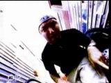 Limp Bizkit (Feat Everlast) - Faith-Fame (Fred Durst & Josh