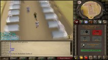 [600M+ Profit] RuneScape 2007 Staking Session Ft. Stakers