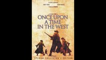 Once Upon a Time in the West  3  Farewell to Cheyenne   Addio a Cheyenne
