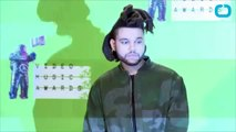 The Weeknd Leads the Billboard Music Awards With 19 nominations