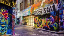 22 Cool street Graffiti travel Photography pictures