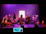 Maxence-Mesrop Soujoyan-Comedie Musicale Toulouse.L.. Helas,Helas